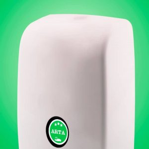 دستگاه ضدعفونی کننده هوشمند آرتا